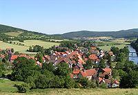 Werleshausen 2006-07-02.jpg