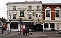West Bromwich Street 39 (8451319470).jpg