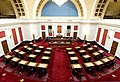 West Virginia Senate Chamber.jpg