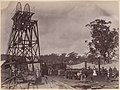 West Wallsend Colliery, 1888 (6104773722).jpg