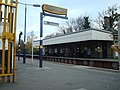 Westcombe Park Railway Station - geograph.org.uk - 1047086.jpg
