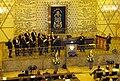 Westend-synagoge-konzert-2010-ffm-289.jpg