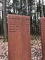Westerbork - Verzetsmnument - 2020 -005.jpg