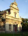 Westfacade Begijnhofkerk.jpg
