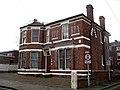 Westfield House - geograph.org.uk - 1145751.jpg