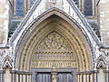 Westminster Abbey - 02.jpg