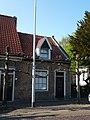 Weststraat 22, Haamstede.JPG