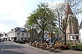 Weststraat Ouddorp P1360935.jpg