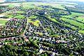 Wewelsburg luftbild 30 09 11.jpg