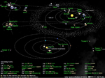 What's Up in the Solar System, active space probes 2012-07.png