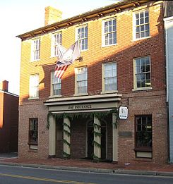Wheat Building-Leesburg VA.jpg