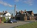 Wheeler End - geograph.org.uk - 119854.jpg
