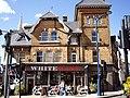 White Hart, Crystal Palace, SE19 (2659429262).jpg