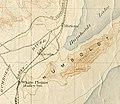 White Plains, Ocala, and Miriam Nevada in 1910.jpg