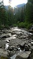 White River near Lake Wenatchee 1 Chelan County Washington.jpg