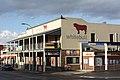 Whitebull Hotel, Armidale, NSW. (6335520425).jpg