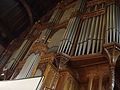 Whitworth Hall organ.jpg