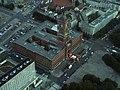 Widok z wiezy telewizyjnej- Ansicht vom TV-Tower Berlin - panoramio.jpg