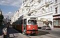 Wien-wiener-linien-sl-5-1065859.jpg