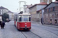 Wien-wvb-sl-45-l4-557357.jpg