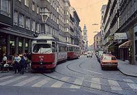 Wien-wvb-sl-49-e1-557556.jpg