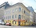 Wien12 Wilhelmstrasse001A 2012-01-28 GuentherZ 0529.JPG