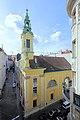 Wien - Reformierte Stadtkirche (2).JPG