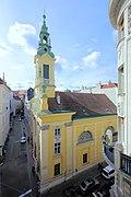 Wien_-_Reformierte_Stadtkirche_(2).JPG