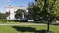 Wien 01 Burggarten c.jpg