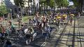 Wien 01 Ringstraße 2013-06-13 a.jpg
