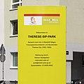 Wien 06 Therese-Sip-Park d.jpg
