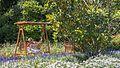Wien 22 Blumengärten Hirschstetten h.jpg