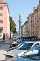 Wien DSC 1593 (1452499971).jpg