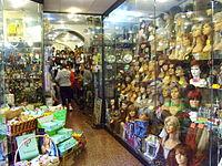 Wig shop in Rome.jpg