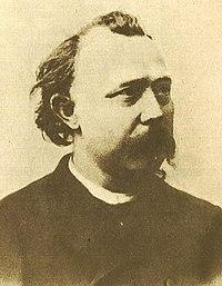 Wijbrandus Haanstra.jpg