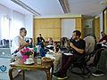 Wiki-Con 2014 - Photo 12.jpg