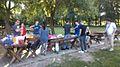 Wiki-picnic, June 2016 010.jpg