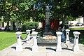 Wiki.Vojvodina VI Bela Crkva622.jpg