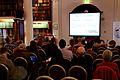 WikiConference UK 2012-8.jpg