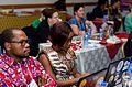 Wiki Indaba 17 Day 2-6.jpg