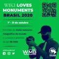 Wiki Loves Monuments Brasil 2020 - verde.pdf