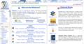 Wikibooks-logo-background-monobook.png
