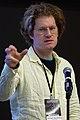 Wikiconference NA DSC 6318.jpg