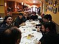 Wikiencuentro 13-03-10 - Valencia - 42.JPG
