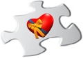 Wikiheart.png