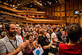 Wikimania London 2014 31.jpg