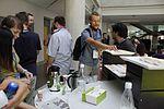 Wikimedia CEE 2016 photos (2016-08-27) 07.jpg