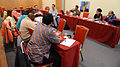 Wikimedia Conference 2013-04-20 50.JPG