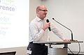 Wikimedia Diversity Conference 2013 3.jpg