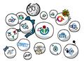 Wikimedia Foundationball family reunion.png